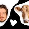 Greg Guillotin - La Chaîne Animale