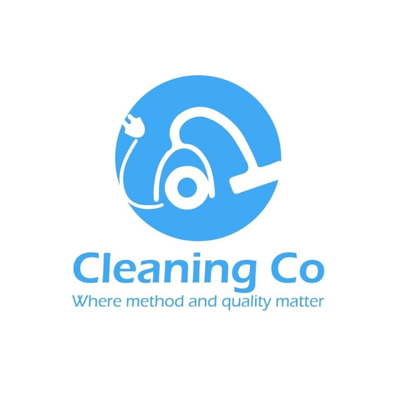 Cleaning Co