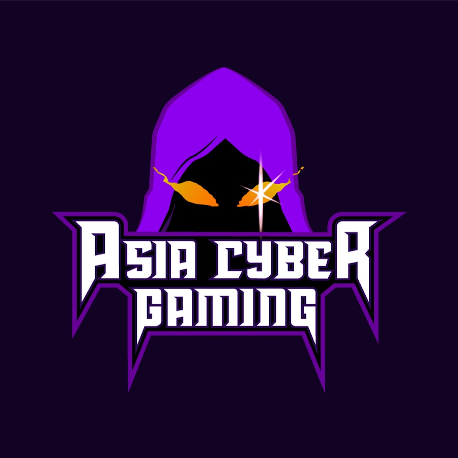 Asia Cyber Gaming