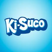 Ki-Suco net worth