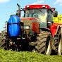 Adamsky Agriculture