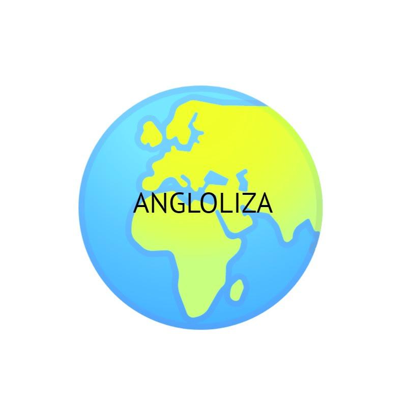 Angloliza (angloliza)