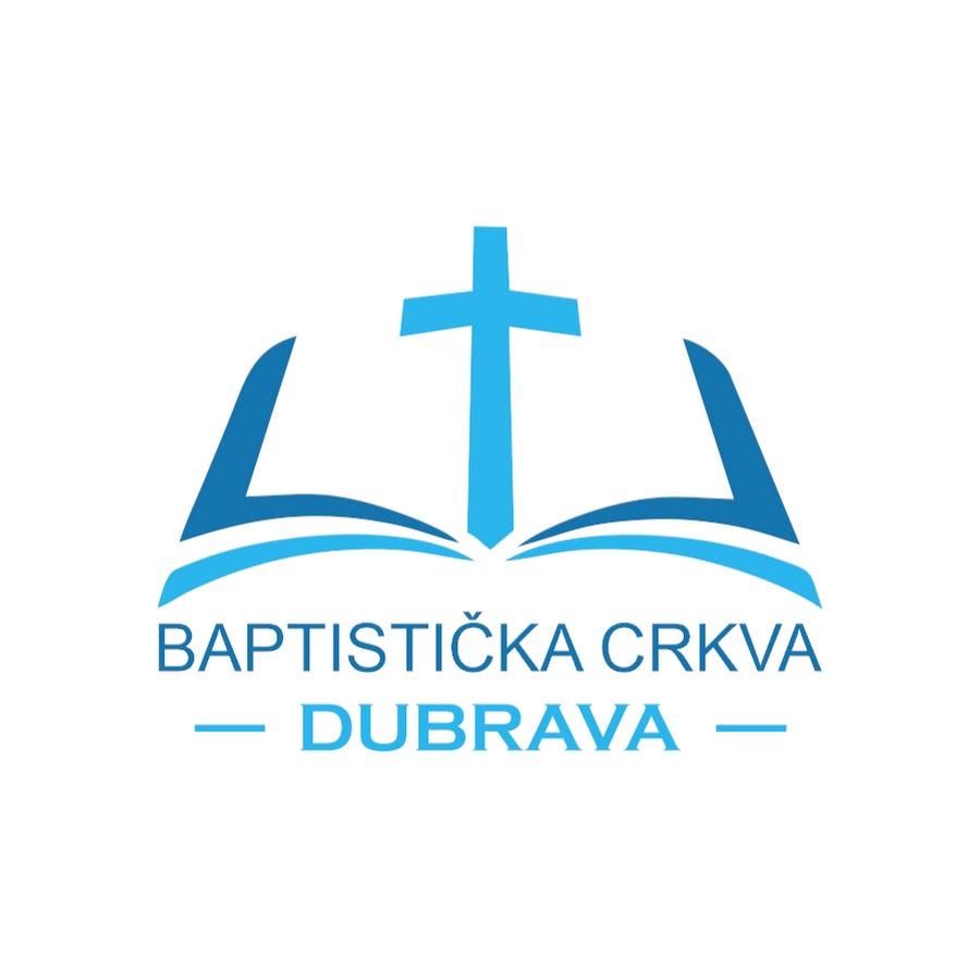 Bc Dubrava Zagreb Youtube