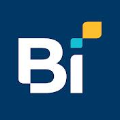 Banco Industrial net worth