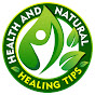 The Complete Herbal Guide: Health & Natural Healing (the-complete-herbal-guide-health-natural-healing)