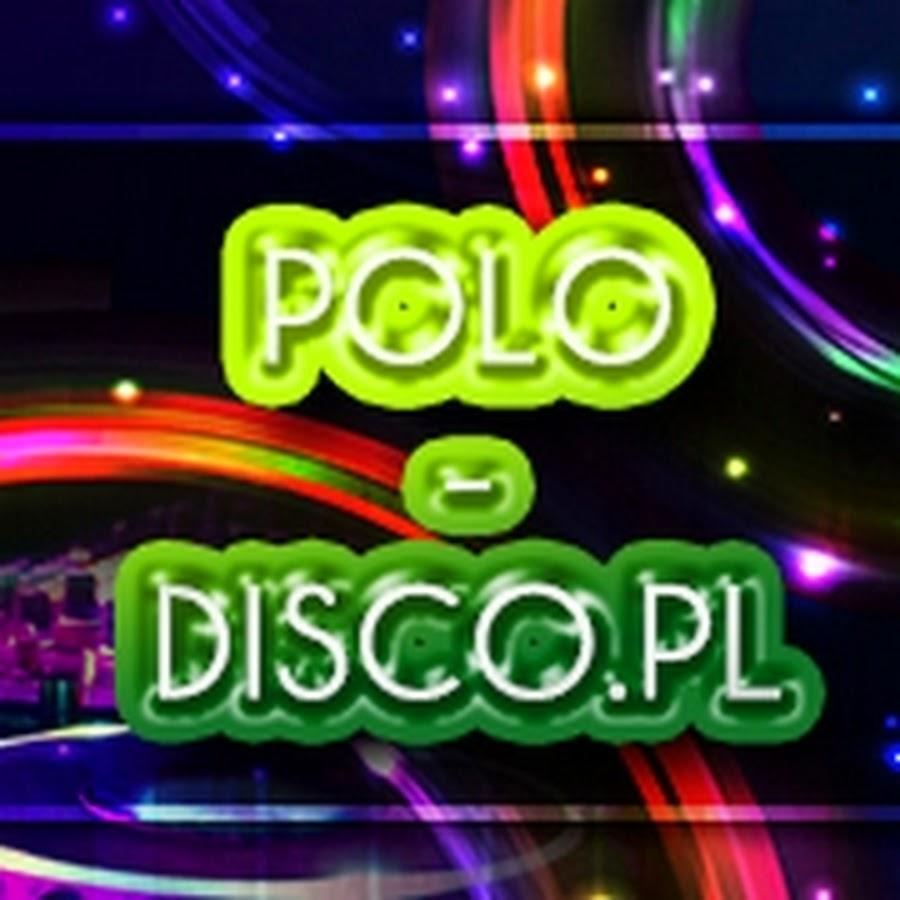 Polo-Disco.pl - mp3