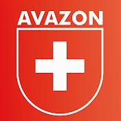 Avazon net worth