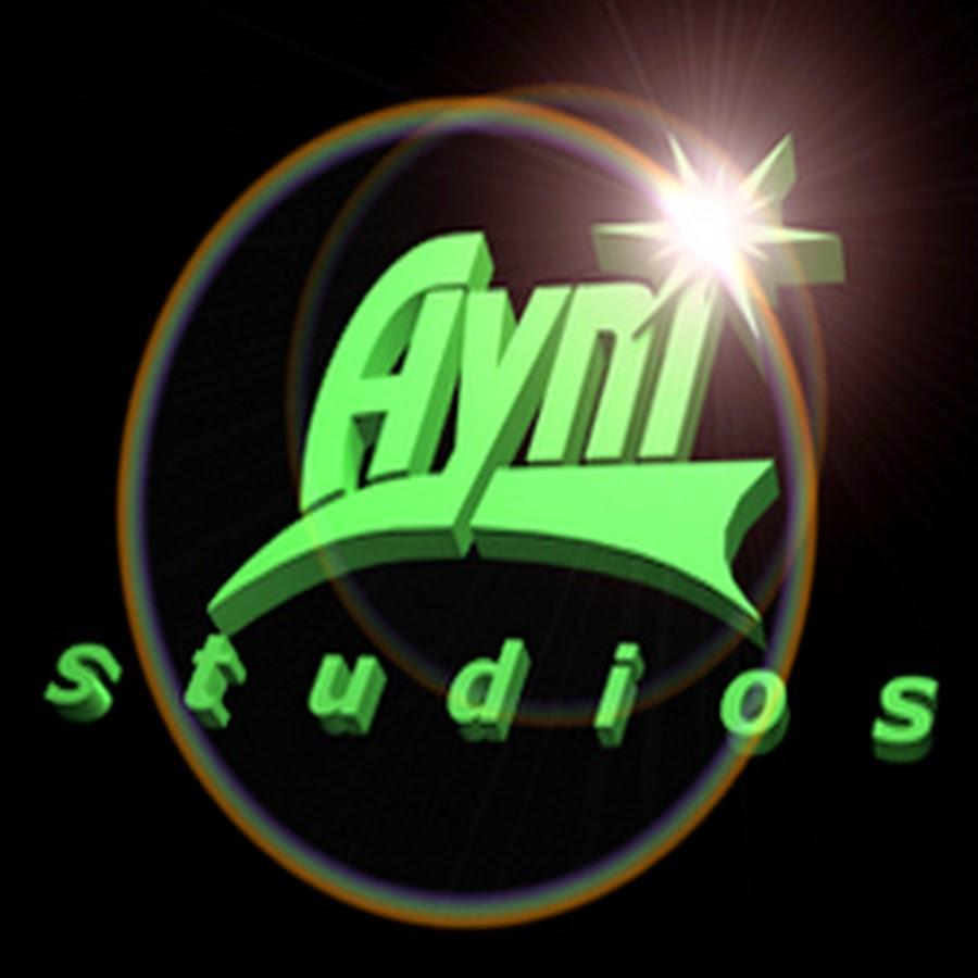 AYNI Studios ®