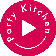 Party Kitchen-Party Kitchen