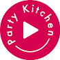 Party Kitchen - パーティーキッチン
