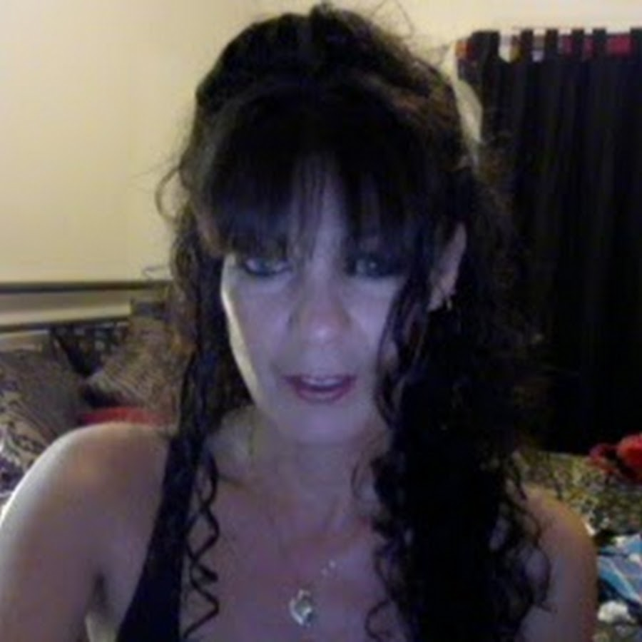 Debbie Towells