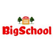 BigSchool
