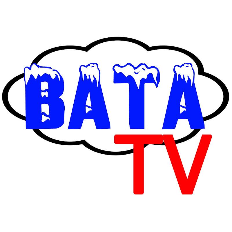 ВАТА TV статистика канала
