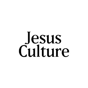 Jesusculture YouTube channel image