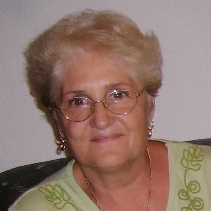 Ilona Péterné Koncz