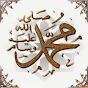 KhushbooeNaat - @KhushbooeNaat - Youtube