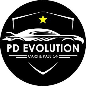 PD Evolution