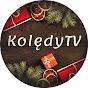 KolędyTV