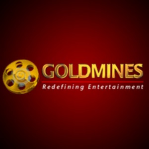 Goldminestelefilms YouTube channel image