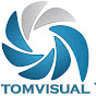 Tomvisual