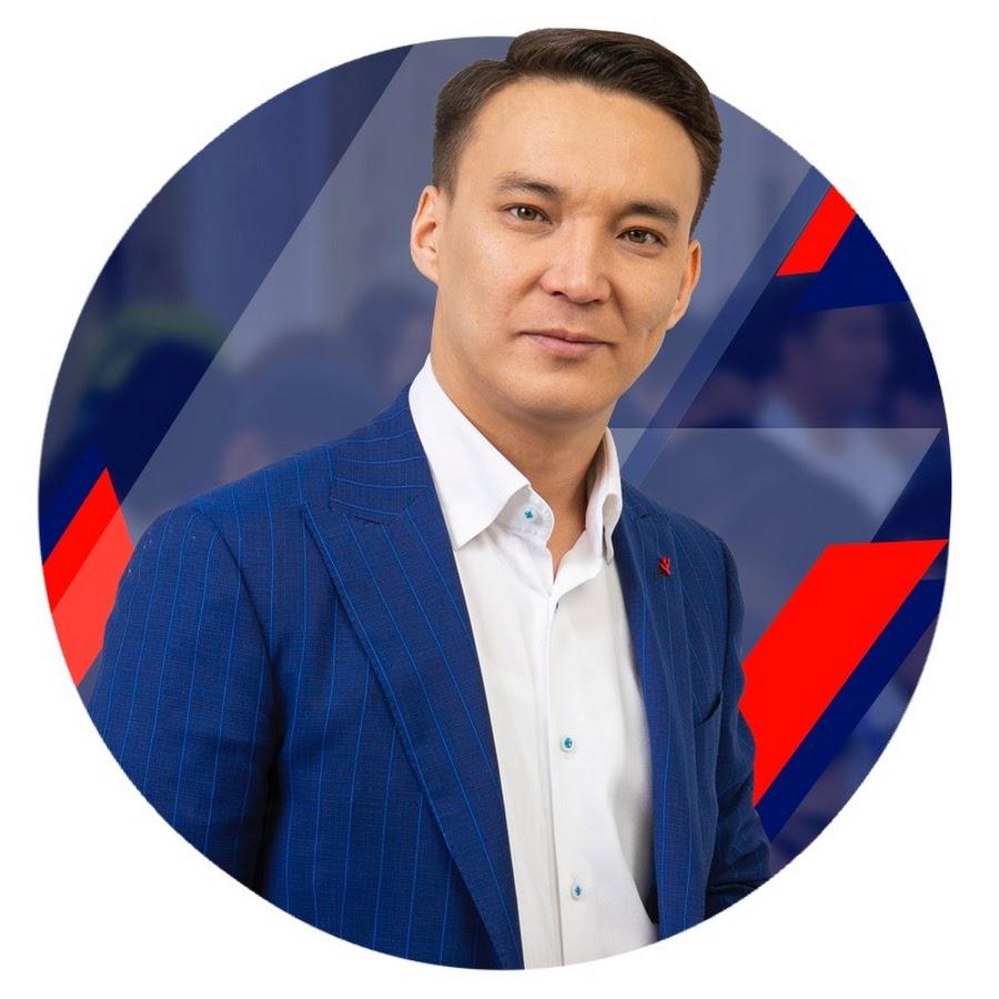 Аманжол Рысмендиев