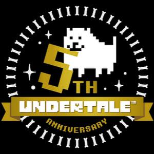 UNDERTALE Official