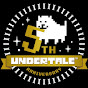 UNDERTALE Official