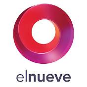 El Nueve Argentina net worth