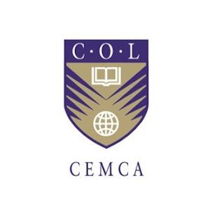 CEMCA COL
