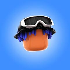 Photo Profil Youtube RaveBlox