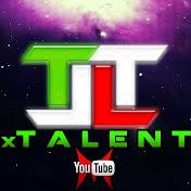 xTaLenT net worth