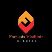 Francois Vladimir Studios net worth