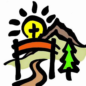 Antiochian Village Camp