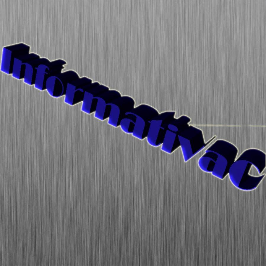 InformativaC