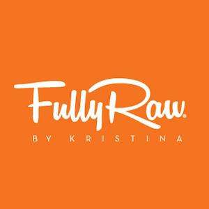 FullyRawKristina