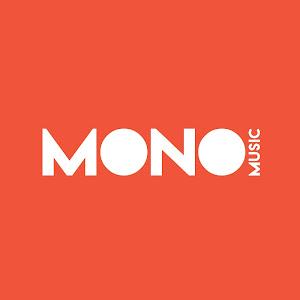 Mrmonomusic YouTube channel image