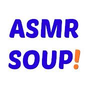 ASMR Soup net worth
