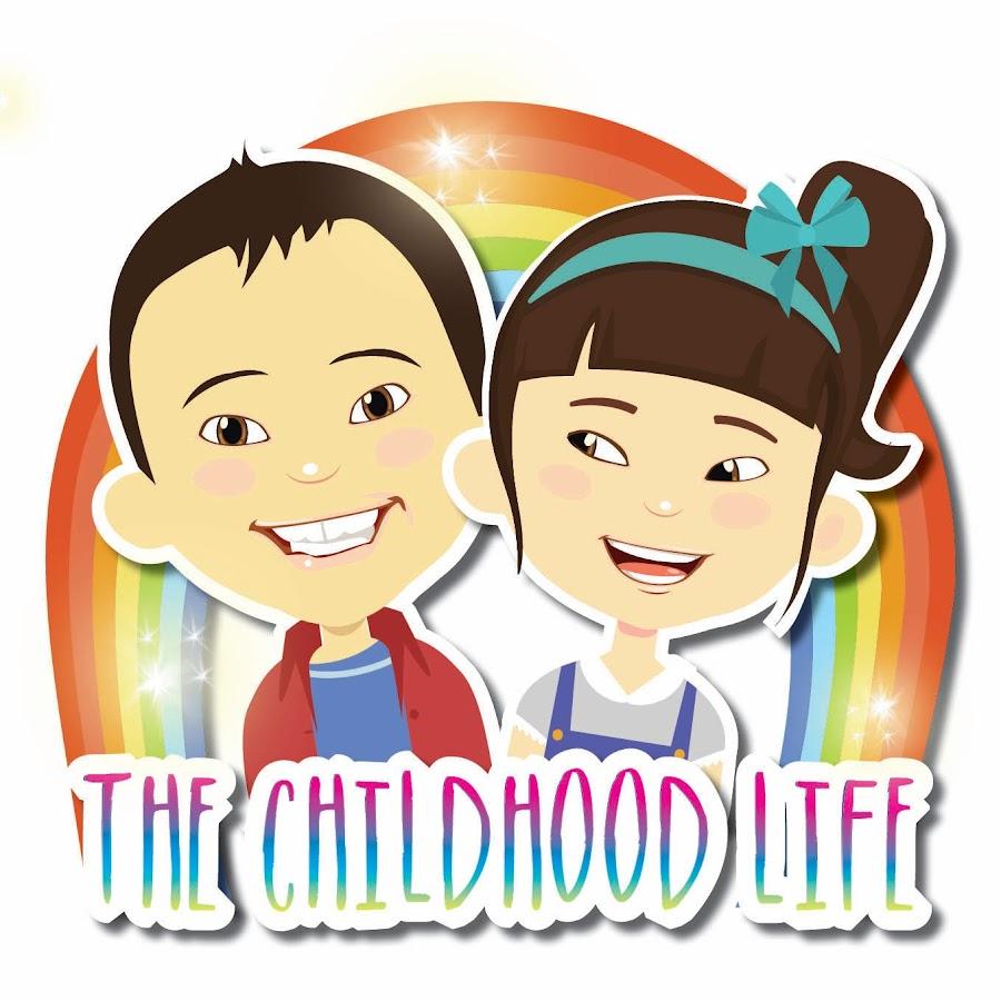 TheChildhoodLife Kids