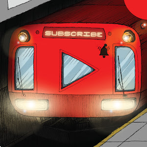 Sub Station