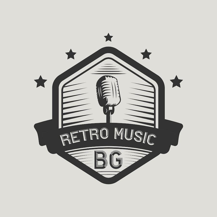 RetroMusicBG