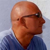 Hervé de MUAROA net worth