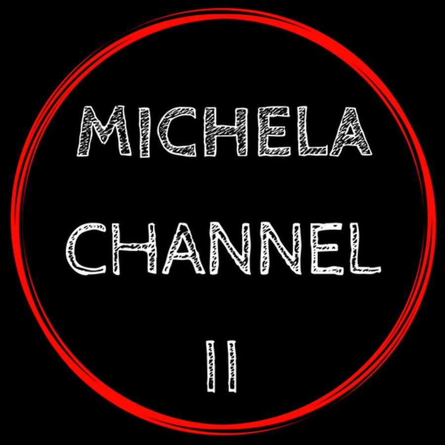 Michela Channel II