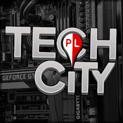 TechCityPL