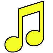 Music Guchill net worth