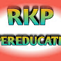 RKPSUPEREDUCATION - Youtube