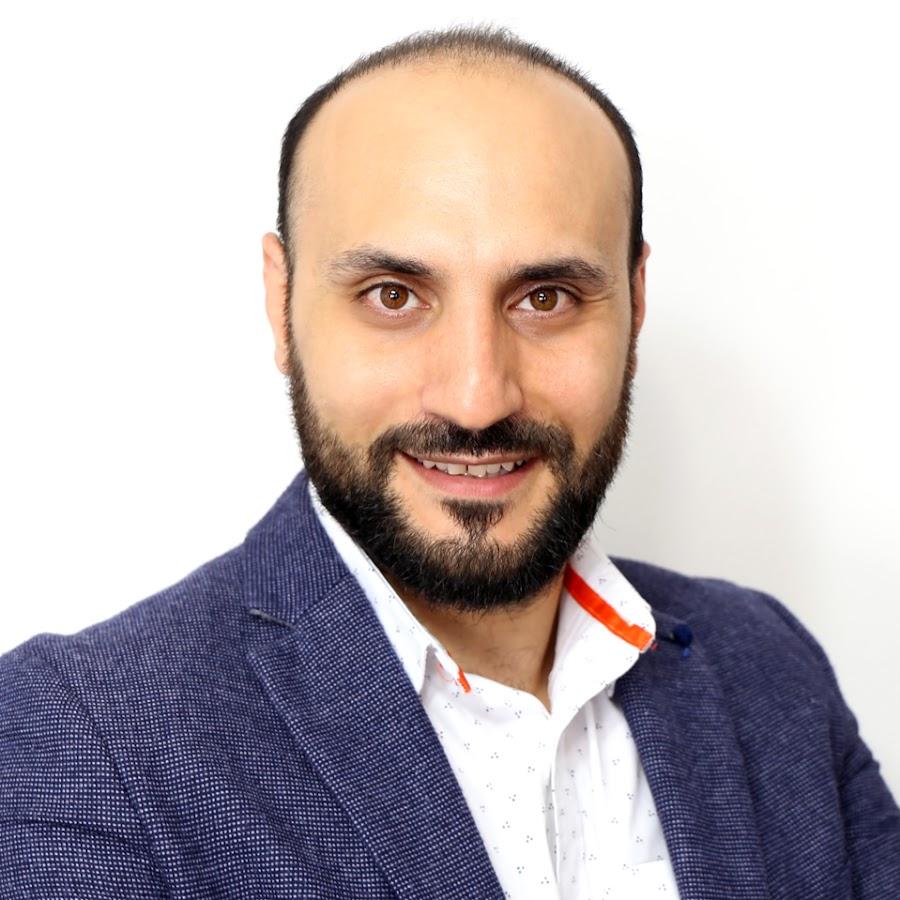 Nour Homsi - YouTube