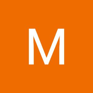 MrQDC