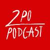 2POpodcast