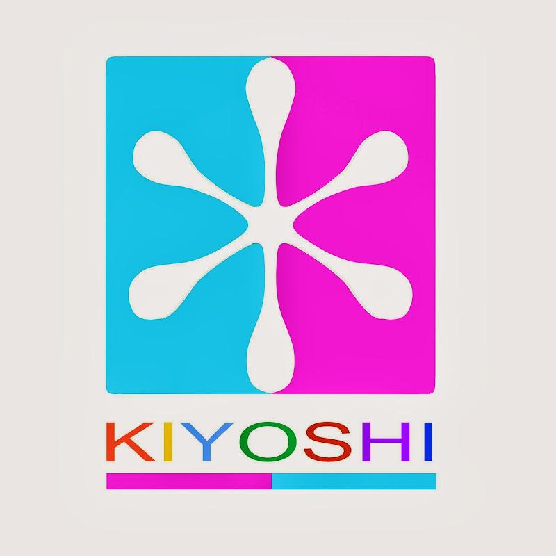 KiyoshiEPL
