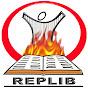 REPLIB Holland Youth - @Replibyouth - Youtube
